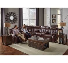 Badcock Living Room Tables by Kennedy 4 Pc Sectional Badcock U0026more