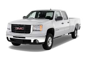2010 GMC Sierra Reviews And Rating | Motor Trend 2010 Gmc Sierra Slt News Reviews Msrp Ratings With Amazing Images Lynwoodsfinest 2007 Gmc 1500 Crew Cabdenali Pickup 4d 5 34 Ajolly420 Cabslt Specs Photos Denali For Sale In Colorado Springs Co P2623 Djm 46 Lowering On A Photo Image Gallery 2500hd Cab Specs 2008 2009 2011 2012 Denali Davis Auto Blog Hybrid News And Information Brandon Giles 26 Lexani Advocatr Youtube 1gt4k0b69af116132 White Sierra K25 Ky