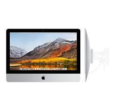 Imac Vesa Desk Mount by Buy Imac With Built In Vesa Mount Adapter Apple