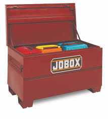 JOBOX 1-658990 Trendy Truck Bed Drawers 9 Savoypdxcom Jobox Crossover Toolboxes Delta Truck Tool Boxes Lawnscapesus Pickup Job Box Realistic Steel Boxes 748980 Single Door Underbody Tool Trucks Detail Alinum Storage John Deere Us Dsi Automotive Jobox White Pandoor Underbed 72 X Chest Silver 170 Cu Ft 4ny47 Topside American Van 71 In Lid Fullsize And Equipment