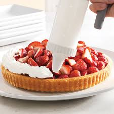 decorating icing recipes pered chef us site