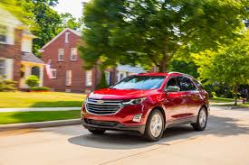 2018 Chevrolet Equinox Archives - The Truth About Cars 2018 Chevrolet Equinox At Modern In Winston Salem 2016 Equinox Ltz Interior Saddle Brown 1 Used 2014 For Sale Pricing Features Edmunds 2005 Awd Ls V6 Auto Contact Us Reviews And Rating Motor Trend 2015 Chevy Lease In Massachusetts Serving Needham New 18 Chevrolet Truck 4dr Suv Lt Premier Fwd Landers 2011 Cargo Youtube 2013 Vin 2gnaldek8d6227356