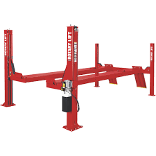 FREE SHIPPING — Rotary Lifts 4-Post Open Front Truck And Car Lift ... Challenger Offers Heavyduty 4post Truck Lifts In 4600 Lb 4 Post Lifts Forward Lift 2 Pse 15000 Oh Overhead Automotive Car Truck Tail Palfinger A Manitou Forklift A Tree Trunk At Sawmill Stock Photo 2008 Ford F350 With 14inch The Beast Suspension Kits Leveling Tcs Equipment Vehicle Supplier Totalkare 500 Elliott L60r Truckmounted Aerial Platform For Sale Or Yellow Fork Orange Pupmkin Illustration Rotary World S Most Trusted