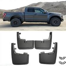 For Ford F-150 15-17 Mud Flaps W/o Fender Flares Mud Guards 4 Piece ... Rockstar Splash Guard Universal Mud Flaps 2018 Toyota Tundra 38 For Pick Up Trucks Suvs By Duraflap Rubber For Pickup Univue Inc Built The Scenic Route Rockstar Cheap Blue Find Deals On Line At Alibacom Xd Standard 2 Receiver Flap Kit Iws Trailer Sales 13 Best Your Truck In Heavy Duty And Custom Dually 2014 Guards 42018 Silverado Sierra Mods Gm Mudflapsadjustable Suv Flapsmud Hot Sale Hilux Vigo 2005 4x Front Rear Hitch Mounted Fit