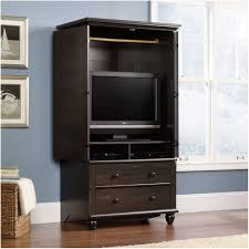 Armoire : Ashley Furniture Tv Armoire Liza 3 Sliding Doors Armoire ... 71 Best Armoire Chifferobe Wardrobe Vintage Painted Shabby Chic Unfinished Wood Hats Off America Customizing Fniture Martha Stewart Unfinished Jewelry Armoire Abolishrmcom Fniture Beautiful 20 Ideas Of Kids Coffe Table Distressed Coffee Home Design Jewelry Cabinet Ksvhs Jewellery Tri Fold Mirror Vanity Vintage Painted And Distressed Please See Bedroom Tv Closet