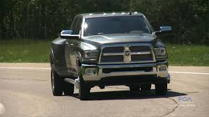 Ram Heavy Duty Trucks Widen Leadership Gap For 2016 - YouTube Dodge Truck Owners Accuse Chrysler Of Vwlike Cheating Bradenton 2010 Ram Heavyduty Top Speed Ram Trucks Blog Post List East Tennessee Jeep Heavy Duty Cab Roof Light Truck Car Parts 264146bk A Bed Cover On Diamondback Flickr 2011 2500 Power Wagon Road Test Review And Driver I Would Kill For A 3500 Cummins Dually 3 The 11 Most Expensive Pickup Trucks Powers Into Heavydutypickup Segment With New Crew 15 That Changed The World 2018 Vehicle Dependability Study Dependable Jd 1964 Tilt Models Nl Nlt 1000 Sales