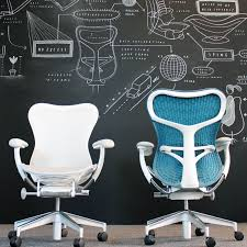 Aeron Chair Used Nyc by Office Chair Guide U0026 How To Buy A Desk Chair Top 10 Chairs