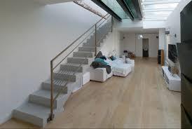 prix d un escalier en béton