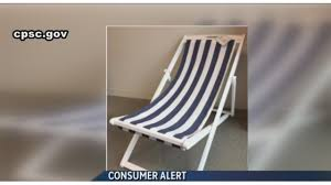 Lounge Chairs Sold At Marshalls, TJ Maxx Recalled For Risk ... Lounge Chairs Sold At Marshalls Tj Maxx Recalled For Risk Black Frame 18inch Directors Chair Ding Room Unique Interior Design With Exciting Best Outdoor Folding Chairs Porch And Patio Apartment High Resolution Image Heart Eyes In 2019 Desk Chair Smallspace Fniture From Popsugar Home Table Cheap And Decor Metal Wood Shelves Wingback Goods Beautiful Kids Adirondack