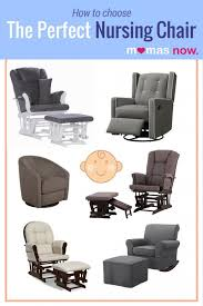 Nursing Chair John Lewis Best Rocking Nursery Chairs Top ... Rocking Chair Wooden Comfortable In Nw10 Armchair Cheap And Ottoman Ikea Couch Best Nursery Rocker Recliners Davinci Olive Recliner Baby How Can I Choose The Indoor Babyletto Madison Glider Home Furnishings Rockers Henley Target Wayfair Modern Astounding For 2019 A Look At The Of Living Room Unusual For Nursing Your Adorable Chairs Marvellous Gliding Gliders Relax With Pottery Barn