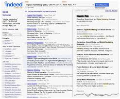 Indeed Resume Search By Name Inspirational Scrape Resumes ... Resume Housekeeper Housekeeping Sample Monster Com Free Cover Letter Samples In Word Template Accounting Pdf Download For A Midlevel It Developer Monstercom Epub Descgar Unique India Search Atclgrain Search Rumes On Monster Kozenjasonkellyphotoco 30 Best Job Sites Boards To Find Employment Fast Essay Writing Cadian Students 8th Edition Roger Templates Lovely