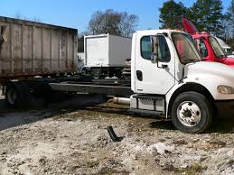 100 Freightliner Used Trucks Parts