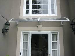 Perspex Awning Door Awning Awning Awning Awning Products Page 1 ... Awning Sydney Supply Install Polycarbonate Our Product Range Wood S Louvres U Carbolite Colorbond Window Awnings Doors Alinium Full Size Of Awninghton Perspex Acrylic Warehouse Eco Patio External Cover And Covers Woodland Grey Free Standing Retractable Pergola Carport Beautiful Door Pictures Canopy Scst