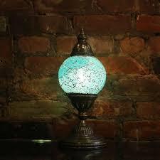 Fillable Table Lamp Australia by Aqua Table Lamp Australia Shore 1 Light Table Lamp In Tan Rattan