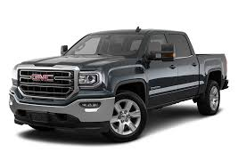 2018 GMC Sierra 1500 Dealer In Orange County | Hardin Buick GMC