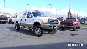 2001 Ford Super Duty F-250 Lariat 7.3L Power Stroke Diesel - Utah ... Lot 99 Llc Photos For 2008 Ford F250 Super Duty Lariat Crew Cab Unveils Ultraluxe 2013 Fseries Platinum Motor Trend Custom Trucks Brooks Dealer Harwood Future Of Tough Tour Lets You Drive 2017 Recalls 13 Million Over Door Latch Issue Sema Show Truck Lineup The Fast Lane 2015 First Look 2000 F650 Xl Box Truck Item Da3067 Sold 2018 Max Towing And Hauling Ratings 1999 F350 Xlt 73l Power Stroke Diesel Utah Used 2011 Srw Sale In Albertville Al