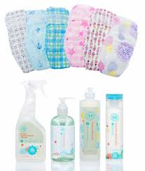 Honest Co. Diapers & Wipes Bundles: Buy One Get One Free ... Natural Baby Beauty Company The Honest This Clever Trick Can Save You Money On Cleaning Supplies Botm Ya September 2019 Coupon Code 1st Month 5 Free Trials New Summer Diaper Designs 2 Bundle Bogo Deal Hello Subscription History Of Coupons Sakshi Mathur Medium Savory Butcher Review My Uponsored 20 Off Entire Order Archives Savvy Subscription Jessica Albas Makes Canceling A Company Free Shipping Coupon Code Gardeners Supply Promocodewatch Inside Blackhat Affiliate Website