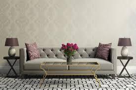 das sofa ist das absolute lieblings möbelstück der deutschen