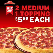 Pizza Hut Coupon Code 2 Medium Pizzas National Pizza Day Best Discounts And Deals Get 50 Off Veganuary 2019 Special Offers Hut New Years Day Restaurants Center City Ladelphia Crazy Weekly Deals To Help Us Save Money This 8 15 Mar Onlinecom Actual Coupons Dominos Vs Hut Crowning The Fastfood King The 100 Best Marketing Ideas That Work Mostly Free For Pizza Carry Out 6 Dollar Shirts Coupon Deals Today Chains With Sales Right Now How To Get 20 Worth Of At 10 Papa Johns Dealscouponingandmore Instagram Hashtag Photos Videos