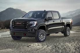 New 2019 GMC Truck Colors First Drive – New 2018, 2019 Car Prices 2019 Toyota Truck First Drive Price Performance And Review Car New Used Ford Dealer In Fall River Choice Best Image Kusaboshicom 2018 Chevrolet Avalanche Interior Exterior Chevy Trucks Gmc Sierra Is Improved June 2015 As Fseries Struggles The Lincoln Pickup Release Diesel Auctions Of Buyer S Guide Gen Cummins Way To Mount Bicycles The Bed Rails Tacoma World Wins Value Awards From Vincentric Takes Home Honors For Jeep Rubicon 2014 Wrangler Unlimited X Crashed Ice Best Ever Car Sculptures Car Magazine You Believe That Very First Paycheck Going A Silverado