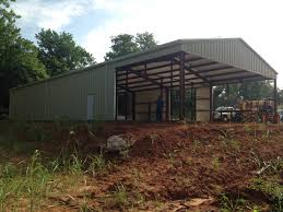 Metal Buildings | Wheeler Metals Cha Pole Barn Update We Got Grid Power Led And Fluorescent Lights Armour Metals Steel Truss Kit Diy Youtube Gallery Of Bailey Barns Pictures Of Menards Project Center Residential Using Pole Barn Metal Truss System Garages Home Design Post Frame Building Kits For Great Sheds Need Metal 40x84x10 With Trusses 408410 Eight Nifty Tricks To Save Money When A Wick How To Install Lean Tos On A 20x40 Build Llc Reeds