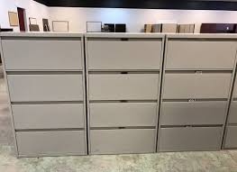 Used Fireproof File Cabinets Atlanta by Startling Small Laundry Room Sink Cabinets Tags Laundry Room