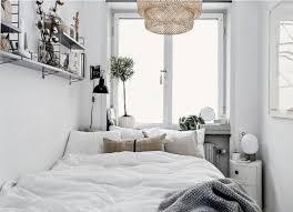 bett fenster heizung stellen pro contra bedroom decor