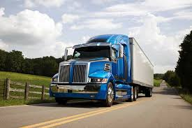 100 Truck Prices Union To Held Indefinite Strike Over High Diesel Price And