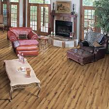 Kensington Manor Handscraped Laminate Flooring by 20 Best Flooring Ideas Images On Pinterest Flooring Ideas Allen