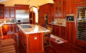 Cabinet Refinishing Tampa Bay by Cabinet Refinishing Kitchen Cabinet Refacing Review Of Rustoleum