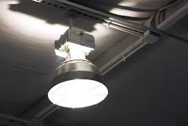 innovation metal halide light fixture home lighting insight inside