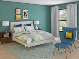 Wayfair Sleigh Bed by Langley Street Parocela Upholstered Platform Bed U0026 Reviews Wayfair