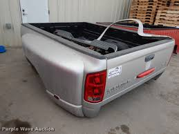 Dodge Ram Truck Bed | Item K5805 | SOLD! December 13 Vehicle... 2017 Ford Super Duty Info Laird Noller Topeka Transwest Truck Trailer Rv Of Kansas City Parts Item Dn9391 Sold March 15 And Briggs Dodge Ram Fiat New Fiat Dealership In Lewis Chevrolet Buick Atchison Ks Serving Paper Lifted F150 Trucks Auto Group Nissan Dealership Used Cars Capital Bmw Volkswagen Trucking Ks Best Image Kusaboshicom Frontier