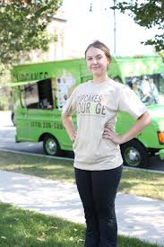 100 Chicago Food Trucks Illinois Supreme Court Will Hear Challenge To