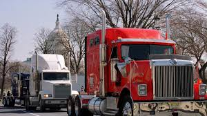 Truck Driver Shortage Is 'real': Here's How The Trump Team Plans To ... The Job Gym On Twitter Unemployed In 2017 Become Employed 2018 Free Hgv Traing Course Launched For Shropshire Job Seekers Truck Driver Traing Kishwaukee College Day Ross Group Now Hiring Flatbed Owner Operators To Bulk Liquid Tanker Mechanic Jobs Trucks From Chevy Ford And Ram Headline New 2019 Cars Fox Business Post Trucking 10 Sites Find Drivers Fast Intermodal Staffing Truck Driver Incab Aessments Xtreme Best Image Kusaboshicom Seekers Contracted Services Williston Thking About Plan B North Dakota News Keep Truckin Guardian