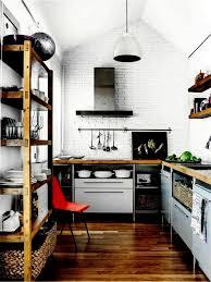 küche zusammenstellen fresh nett küche
