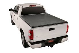 Tundra Extang Trifecta Folding Tonneau Cover - 44460 | EBay Extang Express Tonneau Cover Covers Gallery Ct Electronics Attention To Detail 052011 Dodge Dakota Solid Fold 20 Lvadosierracom Roll Up Or Trifold Coverneed Some Truck Bed Northwest Accsories Portland Or By Pembroke Ontario Canada Trucks How To Install Full Tilt Youtube Trifecta Soft Trifold 52017 Ford F150 Northeast Brand New In Box Extang Trifecta Tonneau Cover Folding Partcatalogcom Exngtrifecta20pla Toolbox Trux Unlimited
