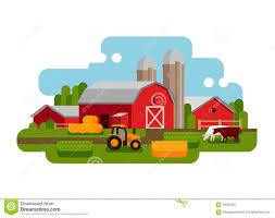 Field Barn Clipart, Explore Pictures Red Barn Clip Art At Clipart Library Vector Clip Art Online Farm Hawaii Dermatology Clipart Best Chinacps Top 75 Free Image 227501 Illustration By Visekart Avenue Of A Wooden With Hay Bnp Design Studio 1696 Fall Festival Apple Digital Tractor Library Simple Doors Cartoon For You Royalty Cliparts Vectors