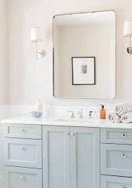 40+ Cute Small Bathroom Remodel Ideas - Tigrisiahouse.info Small Bathroom Remodel Ideas Tim W Blog Small Bathroom Remodel Plans Minimalist Modern For Bathrooms Images Of 24 Best Remodels Gorgeous 55 Cool Master Alluring Price Renovation Shower Cost 31 You Beautiful Picture Remodeling With Regard To Redos On A Budget Diy Arstic Remodeled Design Choose Floor Plan Bath Materials Hgtv Quick Make Over Upgrade 111 Brilliant On A Livingmarchcom