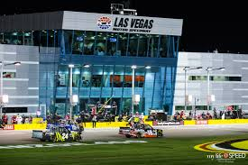 5 Minutes With: Noah Gragson Of Kyle Busch Motorsports Nascar Camping World Truck Series Entry List Las Vegas 300 Motor Speedway 2017 350 Austin Wayne Gander Outdoors Wikiwand Holly Madison Poses As Grand Marshall At Smiths Nascar Sets Stage Lengths For Every Cup Xfinity John Wes Townley Breaks Through First Win Stratosphere Named Title Sponsor Of March 2 Oct 15 2011 Nevada Us The 10 Glen Lner Stock Arrest Warrant Issued Nascars Jordan Anderson On Stolen Car Ron Hornaday Wins The In Brett Moffitt Chicagoland Race