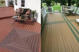 Inexpensive Patio Floor Ideas by Patio Flooring Ideas What U0027s Right For You Exteriors Paddy O