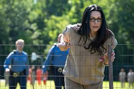 Hit The Floor Character Dies by Orange Is The New Black Just Made All Other Tv Deaths This Year
