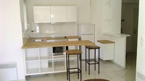 concevoir ma cuisine en 3d cuisine ikea 3d beau photos concevoir ma cuisine ikea en 3d femme