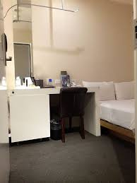 fess馥 au bureau hotel purity deals reviews 2018 xinzhuang twn wotif