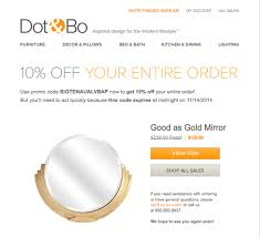 Dot & Bo Coupon Code : Ll Bean Outlet Printable Coupons Pacsun Just For You 10 Off Milled Kohls Coupon Extra 5 Online Only Minimum Bbedit 11 Coupon Scents And Sprays Code Pm Traing Clutch Band Promo Farfetch Not Working Best Discount Shoe Stores Nyc 25 Codes Top November 2019 Deals Dingtaxi Cheap Bridal Shops Near Me Super Wheels Coupons Lins Buffet Ncord Dicks Coupons For Mens Basketball Sneakers Blog Saks Fifth Avenue Promo October 30 Pinned May 30th 20 Off 100 At Outlet Or A Great Read Great Clips Text