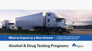 Alcohol & Drug Testing Programs For Trucking Companies - YouTube Trucking Companies In El Paso Tx Do You Need Transnational Commercial Truck Insurance National Ipdent Truckers Miami Startup Looks To Uberize Tackle Industrywide Top 10 Minneapolis Fueloyal Flatbed Watsontown Inrstate The Real Cost Of Per Mile Operating A Transcorr Logistics 3pl Third Party Ipo Will Net Schneider Family 230 Million Largest Private Us Trucking Firm Plans Personal Injury Trial Lawyers Nowra Transport Distribution Freight 106