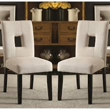 Maldives Open Back Beige Upholstered Parsons Dining Chairs (Set Of 2) Number 25 Open Back Ding Chair Fully Upholstered Sommerford Room Rivet Whidbey Midcentury Crate And Barrel Cody Copycatchic Daily Epcot Cream White Chairs Set Of 2 Trendy Eye Catching Joveco Modern Velvet Beige Set Poppins Ding Chairs Grey Oak Seneca Ding Chair Exude Midcentury Style With This Open Garrett Ds Page 44 Compass Table Elmhurst By Christopher Knight Home Fniture America Vanderbilte 2piece Counter Height Black Fine Mahogany Chippendale For The Designer Closed