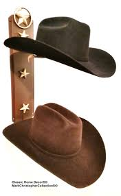 Cowboy Hat Holder Double With Stars 892 Lone Star RUST – Cowboy Hat ... Alert Unique Cool Diy Hat Rack Ideas Storage Cowboy For Truck Pastrtips Design Western Rider Hatrider On Pinterest Small Fishing Boats Anglersupplyhousecom Boat Guides Jm Ostrich Brown Ranch Snap Racks Suction Cup Saver Fort Brands Hatrider The Best Hat Hanger Youtube Cowboy Plans Hanger For Hard Magrack A Stickanywhere Magnetic Rack By A Cole Chamberlain Deep Impact Kentucky Law Enforcement