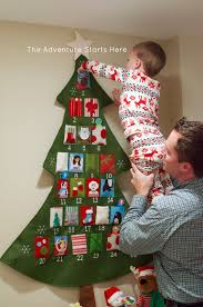 The Adventure Starts Here: Around Here | A Christmas Countdown Update Pottery Barn Kids Cyber Week 2017 Pottery Barn Christmas Tree Ornaments Rainforest Islands Ferry Beautiful Decoration Santa Christmas Tree Topper 20 Trageous Items In The Holiday Catalog Storage Bins Wicker Basket Boxes Strawberry Swing And Other Things Diy Inspired Decor Interesting Red And Green Stockings Uae Dubai Mall Homewares Baby Fniture Bedding Gifts Registry Tonys Top 10 Tips How To Decorate A Home Picture Frame