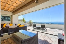 100 Penhouse.com Penhouse For Sale In Los Monteros Hill Club Los Monteros Marbella East